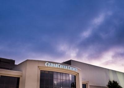 CedarCreek-outdoor-twilight-cropped2