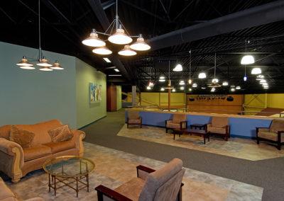 cc-2nd Floor Lounge HR 0007