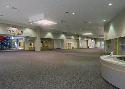 Lobby v1 NW HR 5208