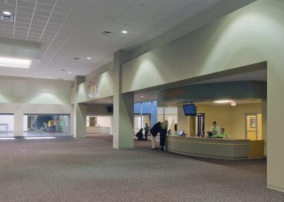 Lobby v4 SW HR 5017