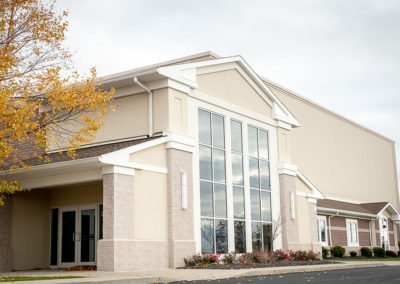 20181108-Gateway-church-design-exterior-building2