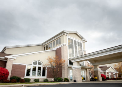 Gateway-church-design-exterior-building