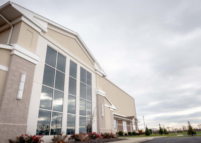 Gateway-church-design-exterior-building3