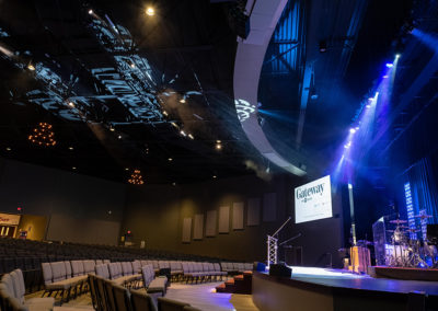 church-construction-worship-space-design-gateway