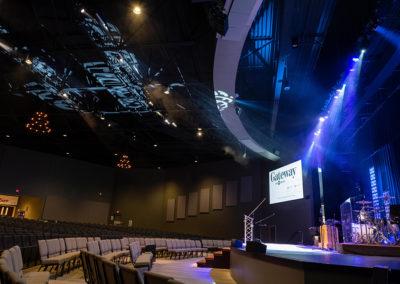 church-construction-worship-space-design-gateway