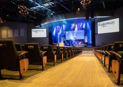 church-construction-worship-space-design-gateway2