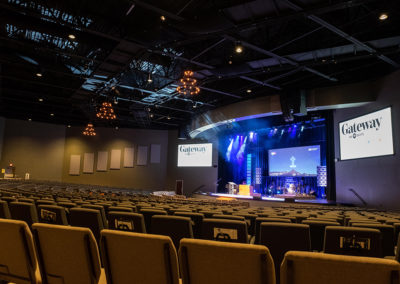 church-construction-worship-space-design-gateway3