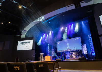 church-construction-worship-space-design-gateway6