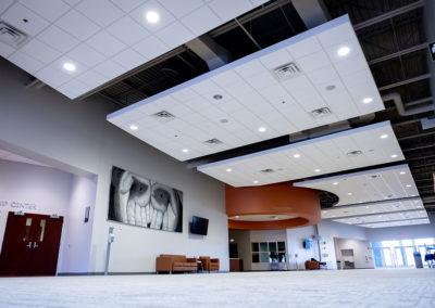 gateway-church-design-lobby-construction